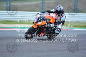 905013_3288   01-02/05/2019 ~ Autodromo Misano Rehm