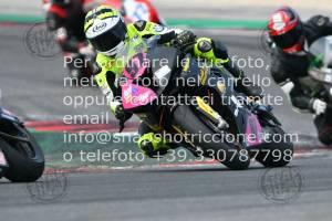 905013_3547   01-02/05/2019 ~ Autodromo Misano Rehm