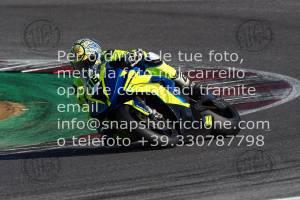 905013_3623   01-02/05/2019 ~ Autodromo Misano Rehm