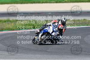 905013_3655   01-02/05/2019 ~ Autodromo Misano Rehm