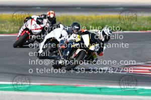 905013_3736   01-02/05/2019 ~ Autodromo Misano Rehm