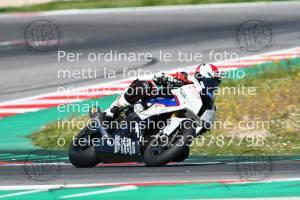 905013_3773   01-02/05/2019 ~ Autodromo Misano Rehm