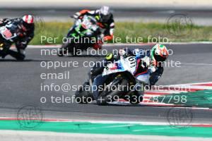905013_3824   01-02/05/2019 ~ Autodromo Misano Rehm