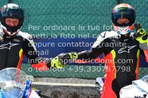905013_3883   01-02/05/2019 ~ Autodromo Misano Rehm