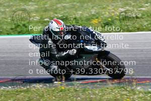 905013_3937   01-02/05/2019 ~ Autodromo Misano Rehm