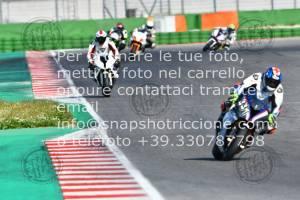 905013_3959   01-02/05/2019 ~ Autodromo Misano Rehm