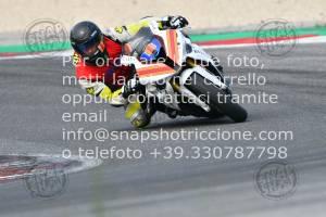 905013_3991   01-02/05/2019 ~ Autodromo Misano Rehm