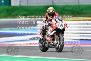 905013_4016   01-02/05/2019 ~ Autodromo Misano Rehm