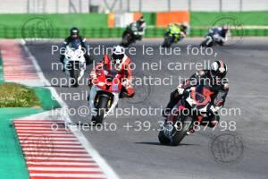905013_4221   01-02/05/2019 ~ Autodromo Misano Rehm