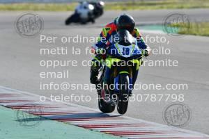 905013_4272   01-02/05/2019 ~ Autodromo Misano Rehm
