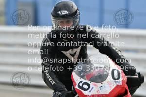 905013_4374   01-02/05/2019 ~ Autodromo Misano Rehm