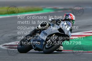 905013_4394   01-02/05/2019 ~ Autodromo Misano Rehm