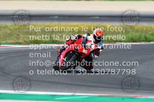 905013_4506   01-02/05/2019 ~ Autodromo Misano Rehm