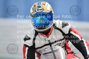 905013_4526   01-02/05/2019 ~ Autodromo Misano Rehm