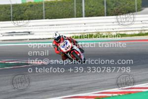 905013_4544   01-02/05/2019 ~ Autodromo Misano Rehm