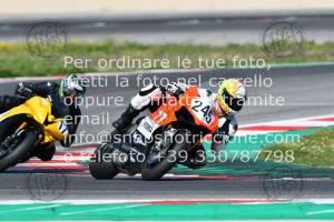 905013_4668   01-02/05/2019 ~ Autodromo Misano Rehm