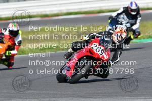 905013_4731   01-02/05/2019 ~ Autodromo Misano Rehm