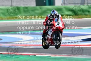905013_4779   01-02/05/2019 ~ Autodromo Misano Rehm