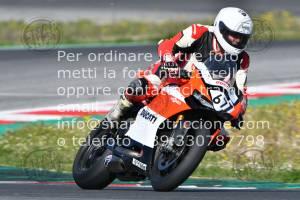 905013_4848   01-02/05/2019 ~ Autodromo Misano Rehm
