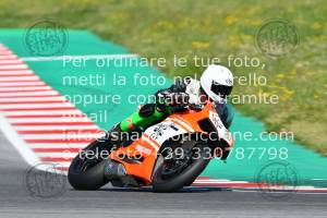 905013_4891   01-02/05/2019 ~ Autodromo Misano Rehm
