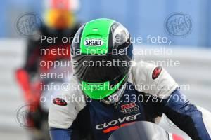 905013_4940   01-02/05/2019 ~ Autodromo Misano Rehm