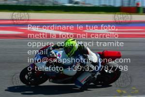 905013_4968   01-02/05/2019 ~ Autodromo Misano Rehm