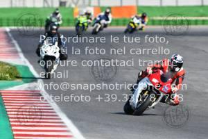 905013_4996   01-02/05/2019 ~ Autodromo Misano Rehm