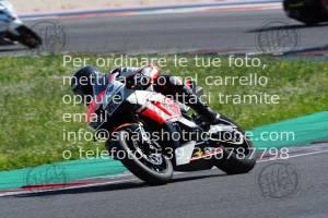 905013_5031   01-02/05/2019 ~ Autodromo Misano Rehm