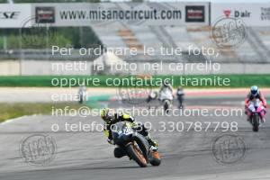 905013_5071   01-02/05/2019 ~ Autodromo Misano Rehm