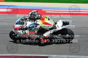 905013_5078   01-02/05/2019 ~ Autodromo Misano Rehm
