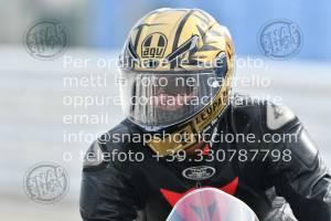 905013_5154   01-02/05/2019 ~ Autodromo Misano Rehm