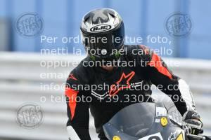 905013_5305   01-02/05/2019 ~ Autodromo Misano Rehm