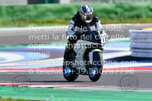 905013_5393   01-02/05/2019 ~ Autodromo Misano Rehm