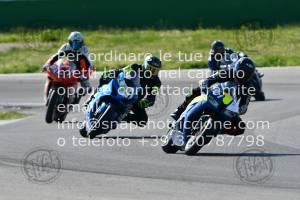 905013_5519   01-02/05/2019 ~ Autodromo Misano Rehm