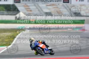 905013_5549   01-02/05/2019 ~ Autodromo Misano Rehm