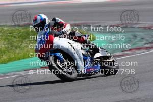 905013_5572   01-02/05/2019 ~ Autodromo Misano Rehm