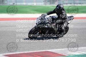 905013_5587   01-02/05/2019 ~ Autodromo Misano Rehm