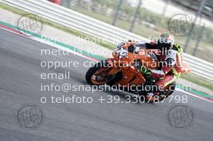 905013_5617   01-02/05/2019 ~ Autodromo Misano Rehm