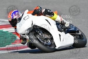 905013_5696   01-02/05/2019 ~ Autodromo Misano Rehm
