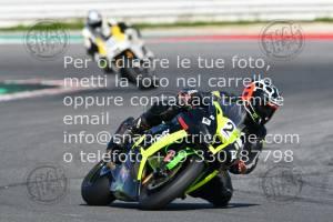 905013_5712   01-02/05/2019 ~ Autodromo Misano Rehm