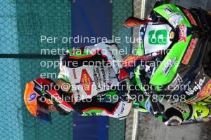 905013_5764   01-02/05/2019 ~ Autodromo Misano Rehm