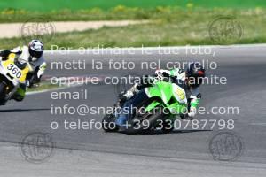 905013_5854   01-02/05/2019 ~ Autodromo Misano Rehm