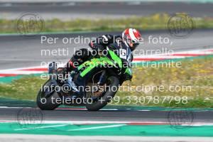 905013_5967   01-02/05/2019 ~ Autodromo Misano Rehm