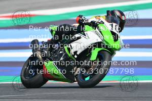905013_6120   01-02/05/2019 ~ Autodromo Misano Rehm