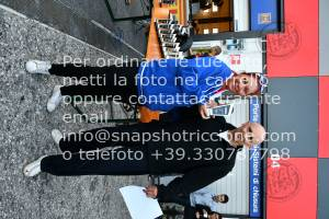 905013_6157   01-02/05/2019 ~ Autodromo Misano Rehm