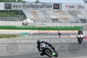 905013_6202   01-02/05/2019 ~ Autodromo Misano Rehm