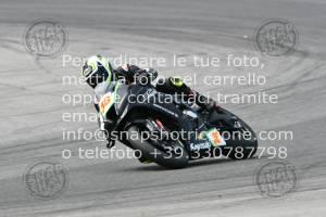 905013_6229   01-02/05/2019 ~ Autodromo Misano Rehm