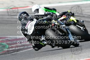 905013_6266   01-02/05/2019 ~ Autodromo Misano Rehm