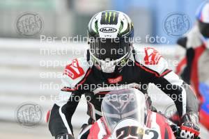 905013_6353   01-02/05/2019 ~ Autodromo Misano Rehm