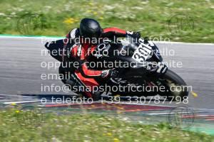 905013_6385   01-02/05/2019 ~ Autodromo Misano Rehm
